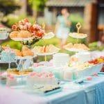 Ulotki cateringowe – wszystko, co trzeba o nich wiedzieć