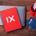 Gadżety reklamowe – dlaczego warto w nie zainwestować?